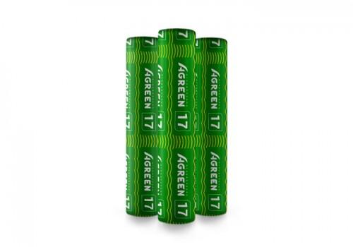 Агроволокно белое Agreen 17 (1,6х100)
