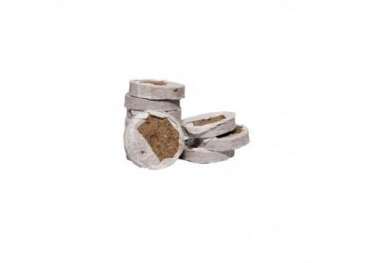 Таблетки торфяные Domoflor 36 мм