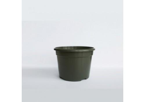 Горшок для рассады D-12 см многоразовый
