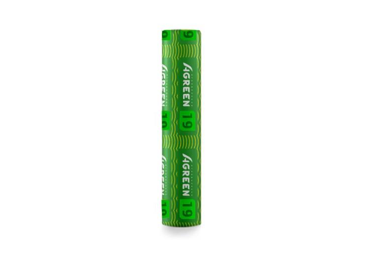 Агроволокно белое Agreen 19 УК (9,5х100)