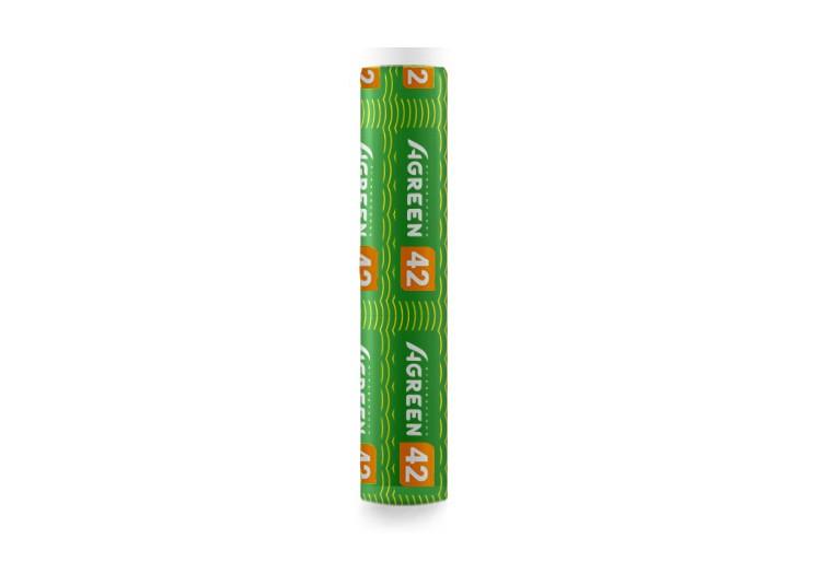 Агроволокнобелое  Agreen 42 (3,2х50)