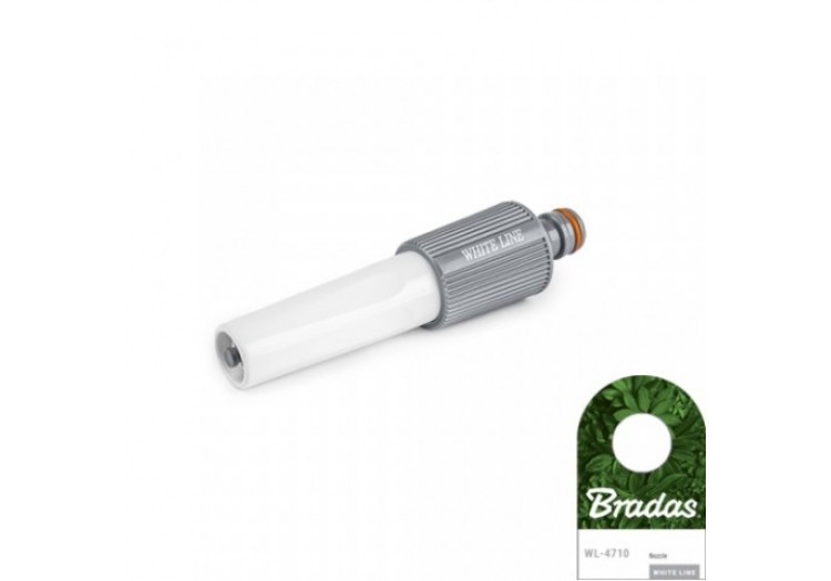 Наконечник распылитель для полива Bradas WL-4710