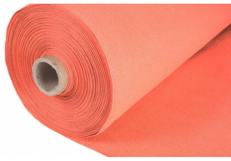 Затеняющая сетка 95% (4х50) - цвет оранжевый